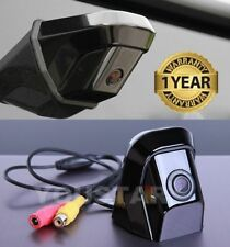 US Seller HD Rear View Camera for MERCEDES G Wagon W463 G55 63 350 AMG GLOSS BLK
