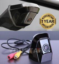 Premium HD Rear View Camera for MERCEDES G Wagon W463 G55 63 350 AMG GLOSS BLK