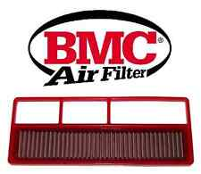 BMC FILTRO ARIA SPORTIVO AIR FILTER FIAT PUNTO III (199) 1.3 16V Multijet D 12 -