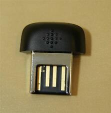 Fitbit Wireless Sync Dongle USB Flex, One, Zip, Force Charge, HR, Surge Original