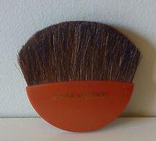 1x ESTEE LAUDER Blush / Bronzer Brush, Brand New Sealed! 100% Genuine!!