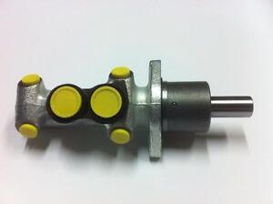 Hauptbremszylinder passend für Ihr Fahrzeug VW VAG