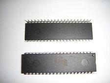 MOTOROLA MC10H181L CDIP-24 3.3V LDO + Dual Switch For USB