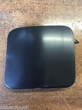 NEW OEM NISSAN MURANO 2015-2018 FRONT TOW HOOK COVER - UNPAINTED