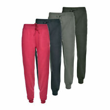 Unbranded Yoga Warm Tracksuits for Women