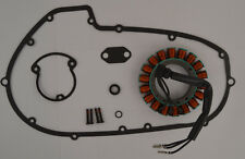 29971-02YA NEW Buell 38 AMP Stator Kit, All 2006-2007 XB Models (Kit)