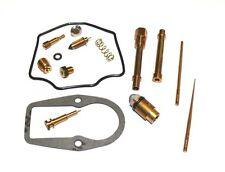 IR Kit Reparación del carburador YAMAHA XT 600 E K 1990-1992