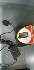 New Home Travel Wall Charger For Palm One Palm One Treo 600