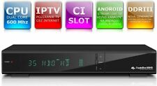 SCART Cable TV Boxes