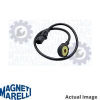 NEW KNOCK SENSOR FOR FIAT LANCIA MAREA 185 182 B7 000 185 A8 000 MAGNETI MARELLI