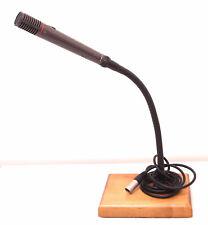 Philips B430 Mikrofon Tischmikro Omnidirectional Condenser microphone