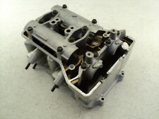 Honda ST1300 ST 1300 #9507 Right Cylinder Head