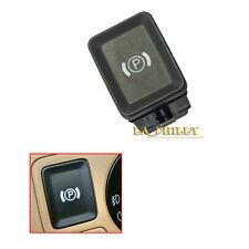 OE EPB Parking Brake Electronic Handbrake Button Switch For VW Passat B6 CC 3C