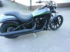 Montageständer Suzuki Intruder C800 M800 VZ800 VL800 VN800 VN900 Motorradheber