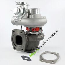 TD04L Turbo For Volvo 2.3L T5 C70 850 TD04L-16T-7 49189-01350 TurboCharger M