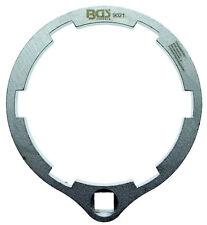 BGS Diesel-Kraftstofffilter-Schlüssel Volvo Werkzeug Diselfilter lösen Kappe