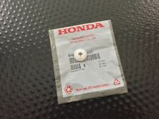 GENUINE OEM HONDA CIVIC CRV ELEMENT HOOD PROP ROD PIVOT GROMMET CLIP
