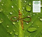 Devin Townsend Project - Ghost [CD]