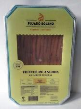 Venta de Anchoas de Santoña 90 FILETES