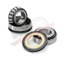 ALL BALLS KIT CUSCINETTI STERZO YAMAHA YZF R1 1997 STEERING BEARING