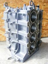 Yamaha F 115 Hp Cylinder Block Remanufactured 0.010 Crankcase 68V-15100-02-9S