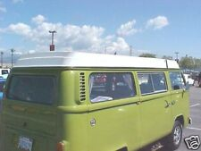 '74 - '92 VW Bus Westfalia Pop Top Rear Camper SEAL T2 Bay window late Bus Westy