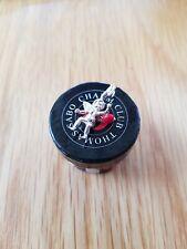 Thomas Sabo Sterling Silver Angel Cherub & Red Heart Charm In Original Box