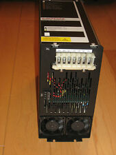 Moog 164-007B-00-A6-2 Brushless Technology Digital motor controller