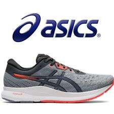New asics Running Shoes EVORIDE 1011A792 Freeshipping!!