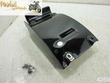 04 Yamaha Road Star XV1700 1700 SUB FENDER