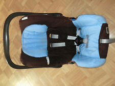 Römer Baby Safe Babyschale Autositz Gruppe 0, bis 13kg,