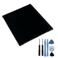 For iPad 2 II A1395 A1397 3G WiFi LCD Screen Display Panel Replacement + Tool UK
