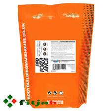 multi-vitamin Multivitamines vitamine 30 gélule 1100mg bien être multi vit