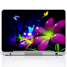 "17"" 17.3""  High Quality Laptop Notebook Computer Skin Sticker Decal Cover   2703"