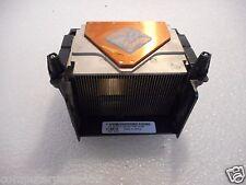 Dell Optiplex 745 755 780 Small Form Factor CPU Heatsink w/ Shroud (JP911 NP048)