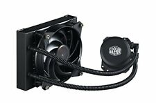 Diss a liquido Cooler Master Mlw-d12m-a20pw-r1 Masterliquid Lite 120 Intel LGA