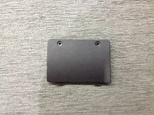 TAPA WIFI ACER ASPIRE 9410 60.4G508.002 BACK COVER WIRELESS WLAN