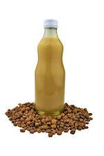 11,98 EUR / Liter TIGERNUSS SIRUP 500ml Tigernut Juice Tigernussmilch Slime ...