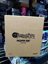 Super 7 ThunderCats Ultimates Mumm-Ra (Evil Glow)