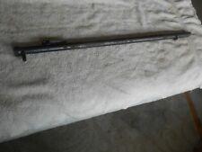 New listing german Gew88 gew 88 commission rifle 88/05 barrel shroud w front & rear sights
