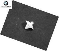 BMW E30 Lower Part Door Panel Clip Genuine BMW 51411922138 NEW