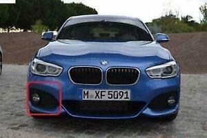 BMW NEW GENUINE 1 SERIES F20 F21 LCI FRONT M SPORT GRILLE RIGHT GENUINE