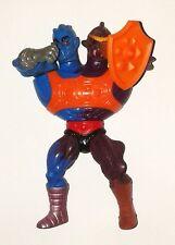 Mattel Princess of Power Action Figures