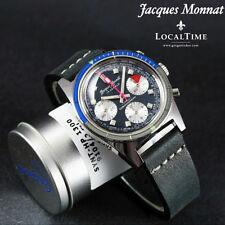 Adult Analog Wristwatches with 17 Jewels