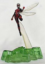 Disney Store JANE DYNE as the WASP FIGURINE Cake TOPPER AVENGERS Ant-Man NEW