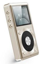 2nd Generation FiiO X1 iPods & MP3 Players