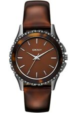 DKNY Chambers NY8705 Watch Brand New in Box