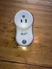 1 Jtd-plug-2nD Wireless Remote Control Outlet Plug 2nd Generation Jtd