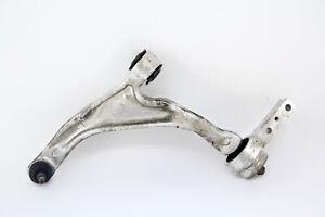 Acura MDX avant Gauche / Conducteur Inférieur Bras Contrôle 51360-STX-A07, 07-13