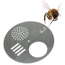 Beehives   eBay